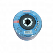 Lamellenschijf, ø115mm, K60