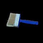 Blokwitter varkenshaar, 3 x 10 cm