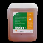 Radikaal, sterk alkalisch reinigingsmiddel