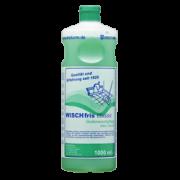Wischfris Classic, vloeronderhouds-en sprayproduct