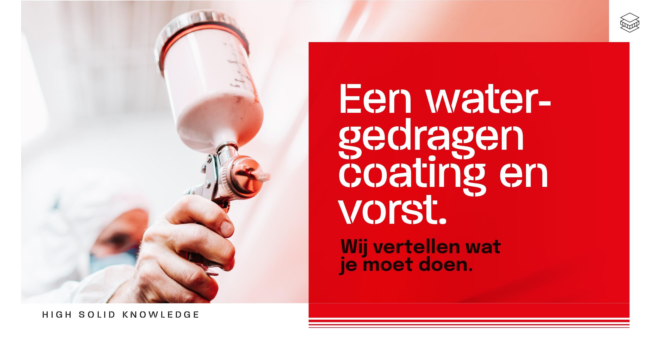 watergedragen-coating
